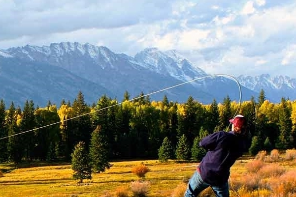 jackson-hole-fly-fishing-school-tetons.jpg