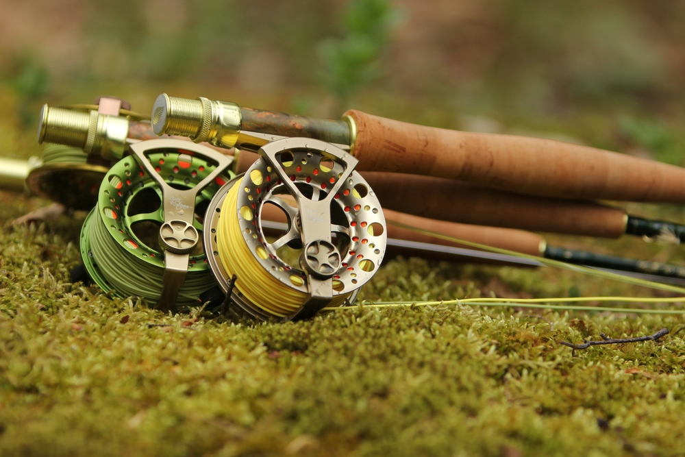 river-stream-reel-side.jpg