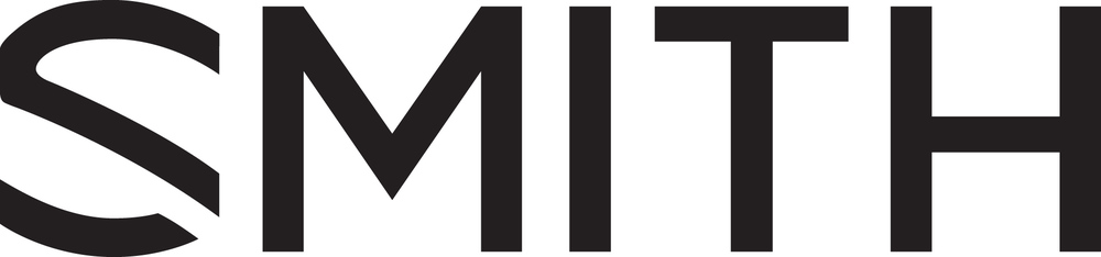 Smith_Logo_Primary_Final.jpg