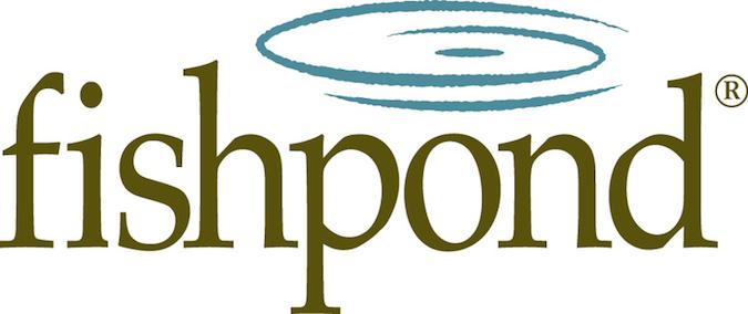 fishpond_logo1.jpg