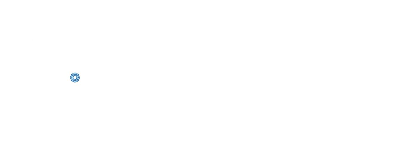 Piper Jonas: Bagpipe Music for Funerals and Memorials