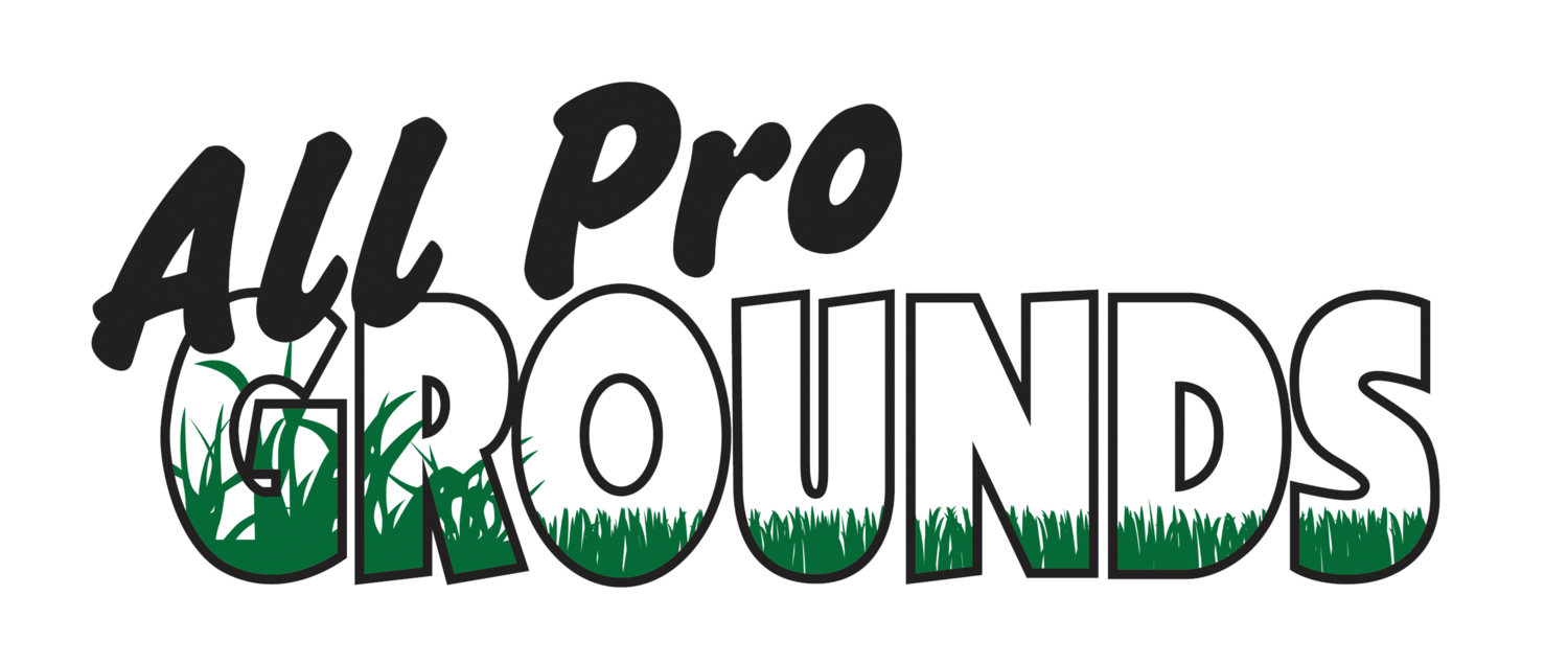 All Pro Grounds