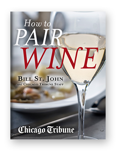 blog_how-to-pair-wine.png
