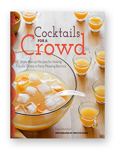 blog_cocktails-for-a-crowd.png