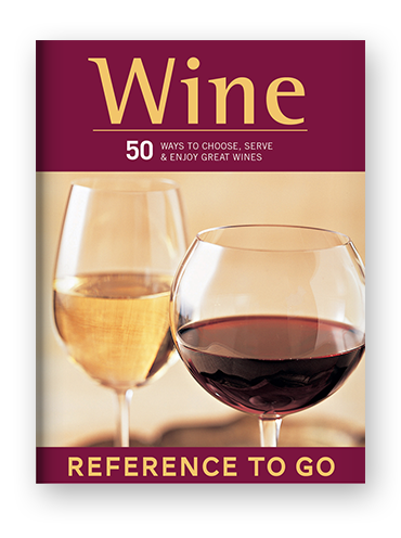 blog_wine-reference.png