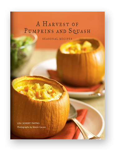 blog_harvest-of-squash.png