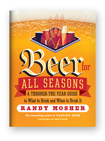 blog_beer-for-all-seasons.png
