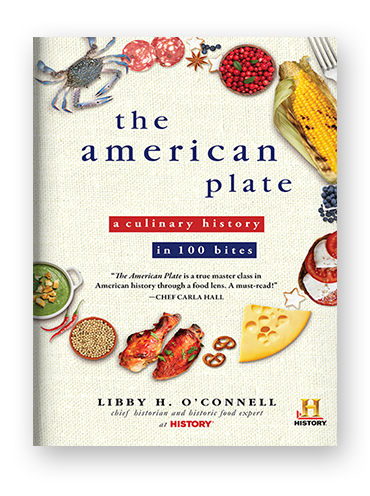 blog_american-plate.png