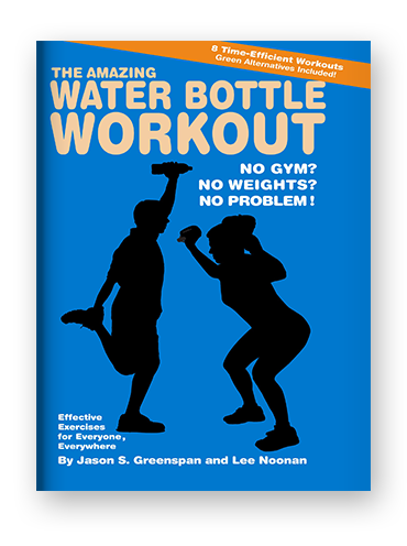 black-friday-water-bottle-workout.png