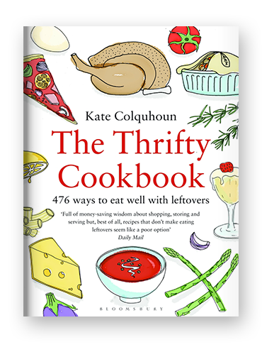 black-friday-the-thrifty-cookbook.png
