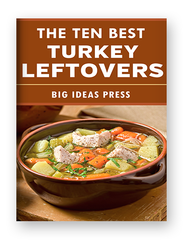 black-friday-turkey-leftovers.png