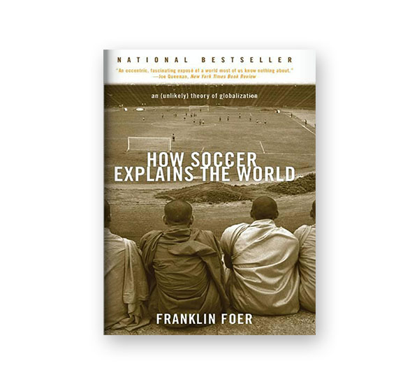 how-soccer-explains-the-world
