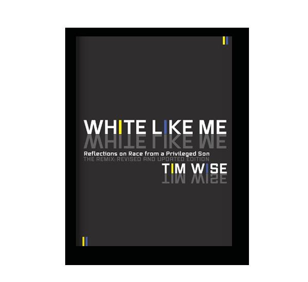 white-like-me