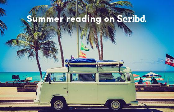 SummerReadingBlog