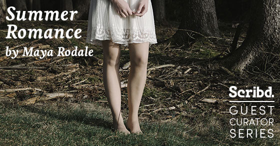 SummerRomanceBlogbarefoot