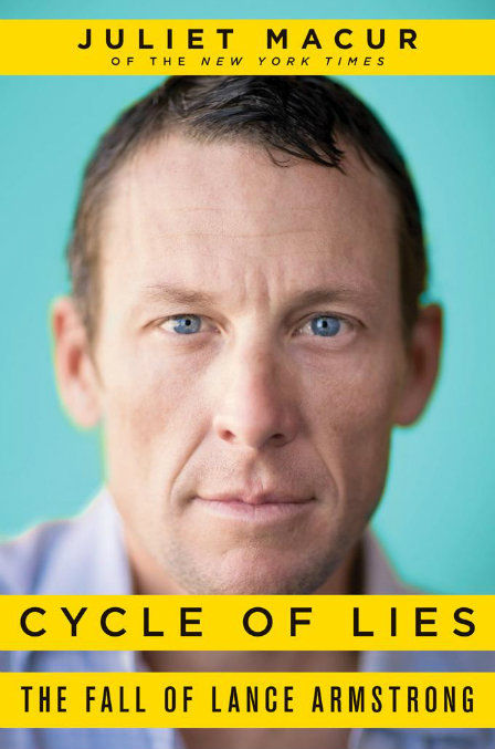 cycleofliescover_blog