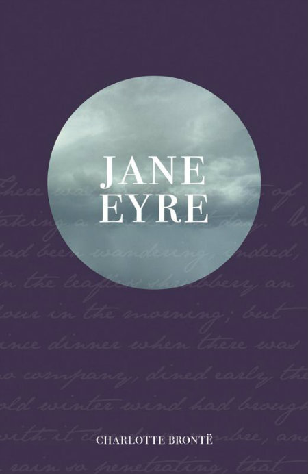 janeeyre_blognew