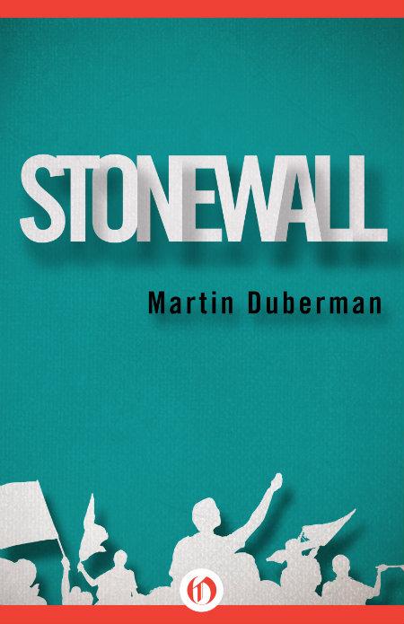 stonewall_blog
