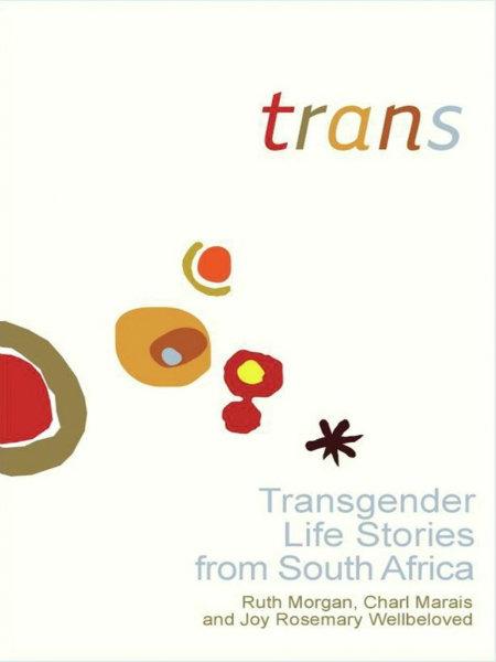 trans_blog