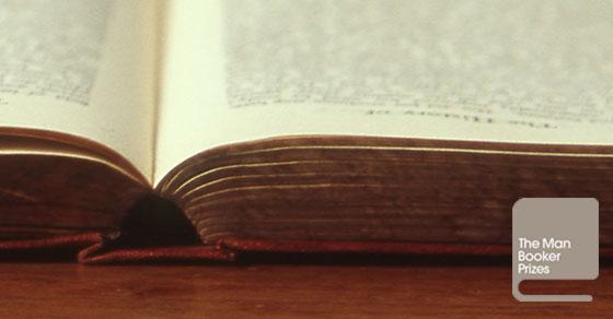 ManBooker2.jpg