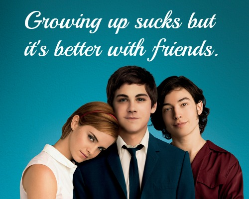 beingawallflower