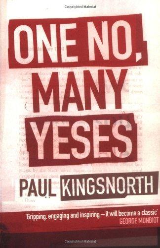 one-no