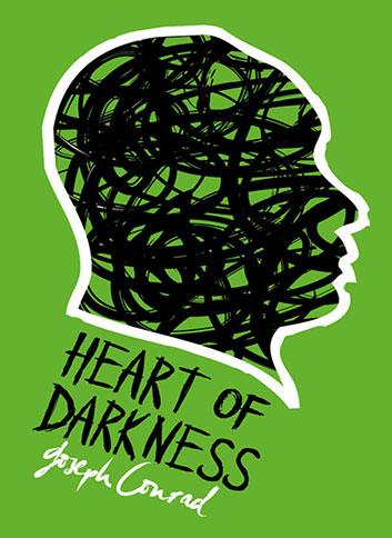 HeartofDarkness