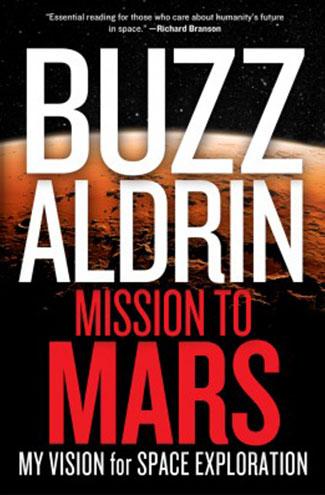 MissiontoMars