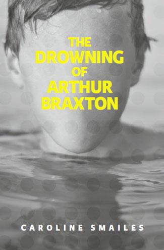 TheDrowningofArthurBraxton