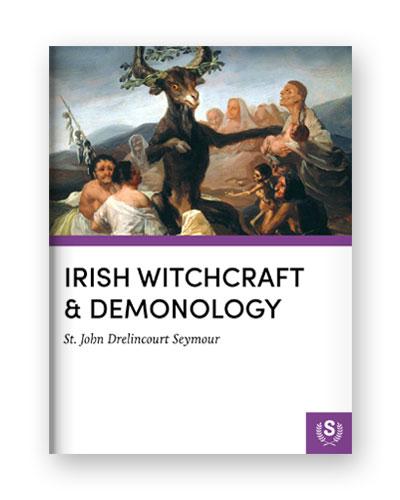 IrishWitchcraft