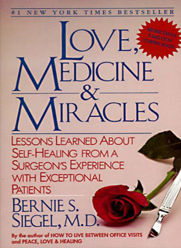 LoveMedicineMiracles