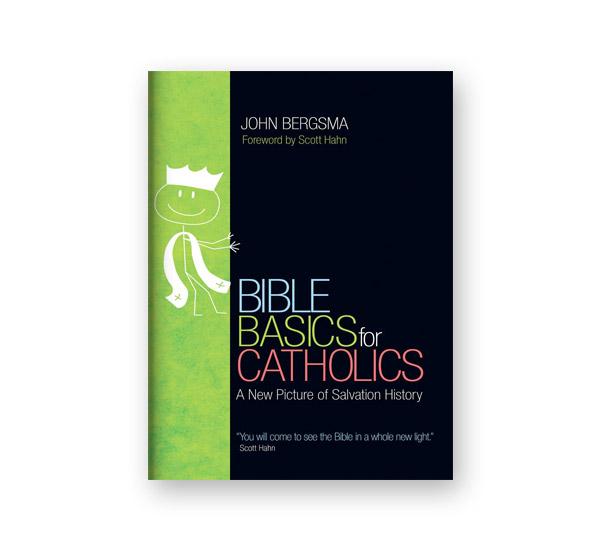 BibleBasicsforCatholics