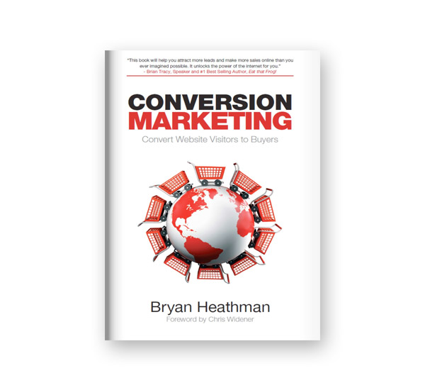 ConversionMarketing