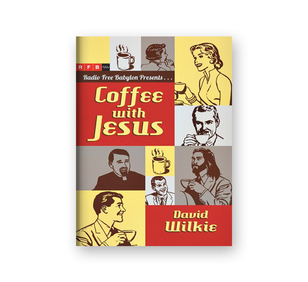 CoffewithJesus