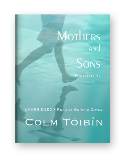 MothersandSons