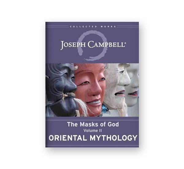 OrientalMythology
