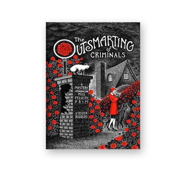 OutsmartingCriminals
