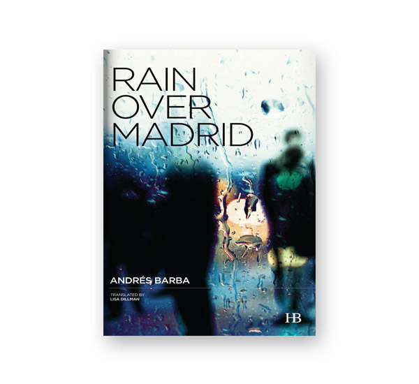 RainOverMadrid