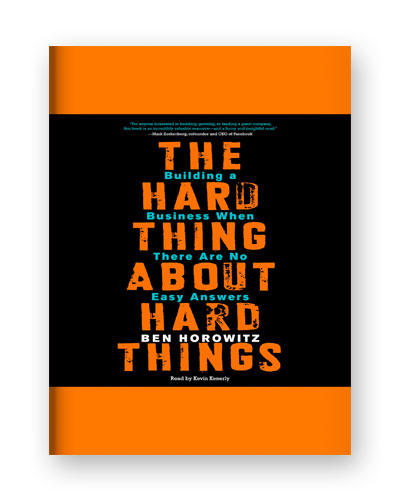 TheHardThingAboutHardThings
