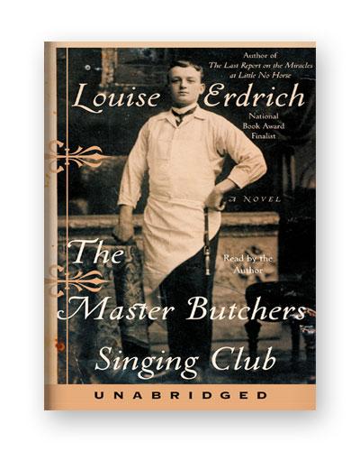 TheMasterButchersSingingClub