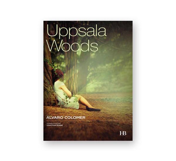 UppsalaWoods