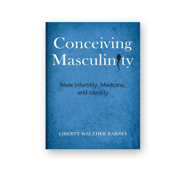 ConceivingMasculinity