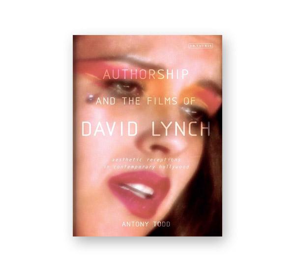 DavidLynch