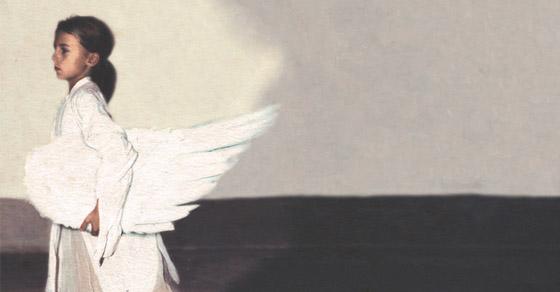 IcarusGirlHeader.jpg