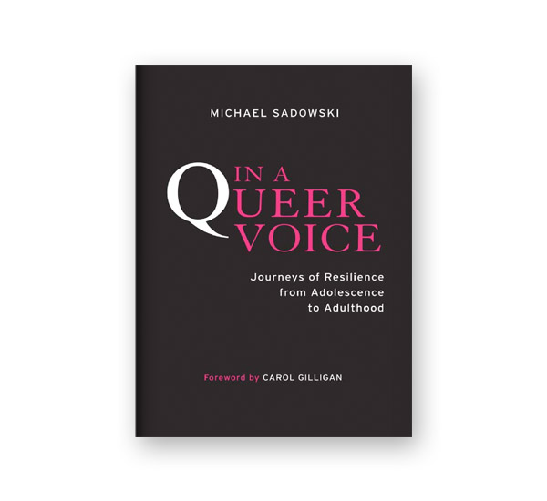 InAQueerVoice