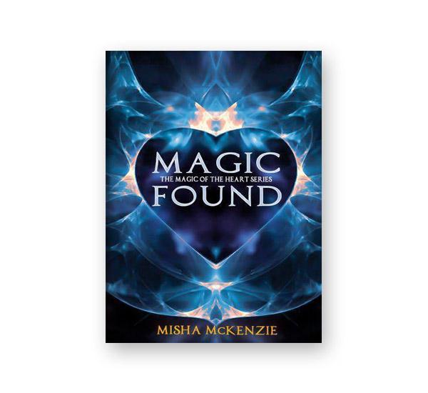 MagicFound