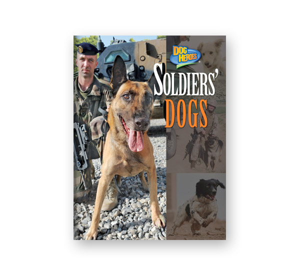 SoldiersDogs