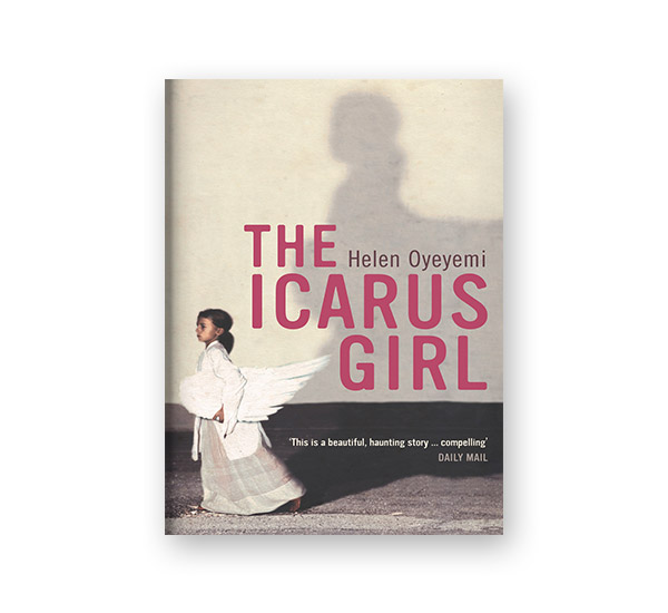 TheIcarusGirl
