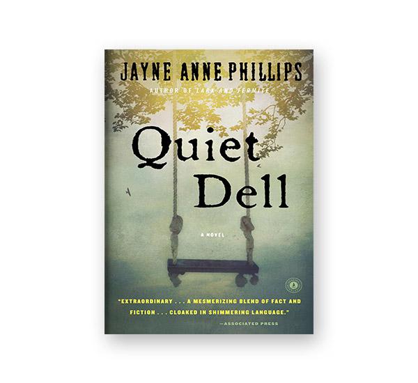 QuietDell