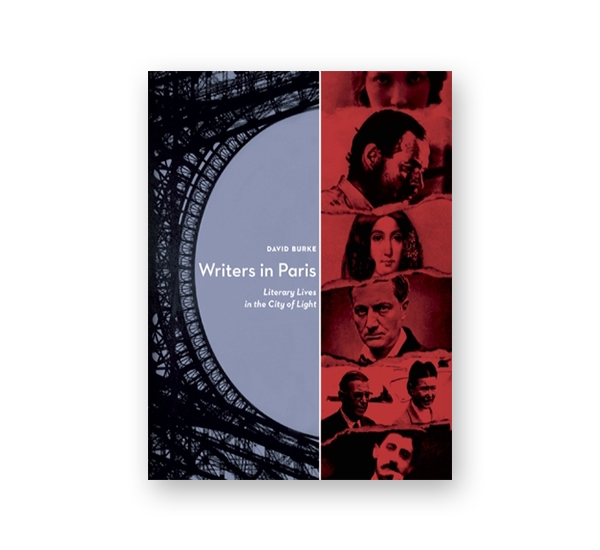 writers-in-paris